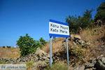 GriechenlandWeb.de Onderweg naar Kato Meria | Kea (Tzia) foto 6 - Foto GriechenlandWeb.de