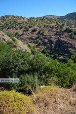 Bergpad-wandelpad naar Karthaia | Kato Meria | Kea (Tzia) 2 - Foto van De Griekse Gids