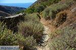 Bergpad-wandelpad naar Karthaia | Kato Meria | Kea (Tzia) 6 - Foto van De Griekse Gids