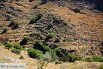 Bergpad-wandelpad naar Karthaia | Kato Meria | Kea (Tzia) 13 - Foto van De Griekse Gids