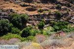Bergpad-wandelpad naar Karthaia | Kato Meria | Kea (Tzia) 20 - Foto van De Griekse Gids