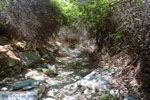 Bergpad-wandelpad naar Karthaia | Kato Meria | Kea (Tzia) 25 - Foto van De Griekse Gids
