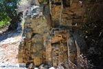Bergpad-wandelpad naar Karthaia | Kato Meria | Kea (Tzia) 26 - Foto van De Griekse Gids
