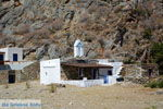 GriechenlandWeb.de Karthaia in Kato Meria | Kea (Tzia) | GriechenlandWeb.de nr 1 - Foto GriechenlandWeb.de