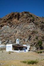 GriechenlandWeb.de Karthaia in Kato Meria | Kea (Tzia) | GriechenlandWeb.de nr 2 - Foto GriechenlandWeb.de