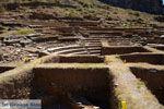 GriechenlandWeb.de Karthaia in Kato Meria | Kea (Tzia) | GriechenlandWeb.de nr 10 - Foto GriechenlandWeb.de