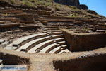 Karthaia in Kato Meria | Kea (Tzia) | De Griekse Gids nr 12 - Foto van De Griekse Gids