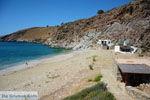 GriechenlandWeb.de Karthaia in Kato Meria | Kea (Tzia) | GriechenlandWeb.de nr 16 - Foto GriechenlandWeb.de