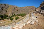 Karthaia in Kato Meria | Kea (Tzia) | De Griekse Gids nr 19 - Foto van De Griekse Gids