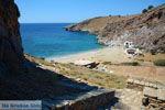 GriechenlandWeb.de Karthaia in Kato Meria | Kea (Tzia) | GriechenlandWeb.de nr 20 - Foto GriechenlandWeb.de