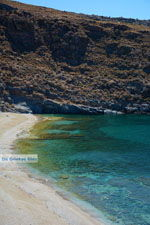 GriechenlandWeb.de Karthaia in Kato Meria | Kea (Tzia) | GriechenlandWeb.de nr 33 - Foto GriechenlandWeb.de