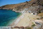 GriechenlandWeb.de Karthaia in Kato Meria | Kea (Tzia) | GriechenlandWeb.de nr 35 - Foto GriechenlandWeb.de
