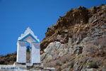 GriechenlandWeb.de Karthaia in Kato Meria | Kea (Tzia) | GriechenlandWeb.de nr 44 - Foto GriechenlandWeb.de
