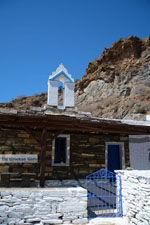 GriechenlandWeb Karthaia in Kato Meria | Kea (Tzia) | GriechenlandWeb.de nr 46 - Foto GriechenlandWeb.de