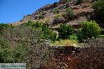 Bergpad-wandelpad naar Karthaia | Kato Meria | Kea (Tzia) 27 - Foto van De Griekse Gids