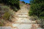 Bergpad-wandelpad naar Karthaia | Kato Meria | Kea (Tzia) 28 - Foto van De Griekse Gids