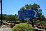 Onderweg naar Koundouros | Kea (Tzia) | Griekenland 1 - Foto van De Griekse Gids