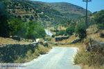 Onderweg naar Koundouros | Kea (Tzia) | De Griekse Gids foto 2 - Foto van De Griekse Gids