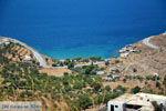 GriechenlandWeb.de Strände Koundouros | Kea (Tzia) | GriechenlandWeb.de foto 1 - Foto GriechenlandWeb.de