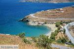 Stranden bij Koundouros | Kea (Tzia) | De Griekse Gids foto 3 - Foto van De Griekse Gids