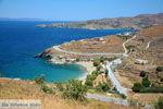Stranden bij Koundouros | Kea (Tzia) | De Griekse Gids foto 4 - Foto van De Griekse Gids