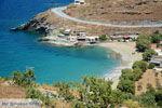 Stranden bij Koundouros | Kea (Tzia) | De Griekse Gids foto 5 - Foto van De Griekse Gids