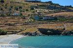 Stranden bij Koundouros | Kea (Tzia) | De Griekse Gids foto 7 - Foto van De Griekse Gids