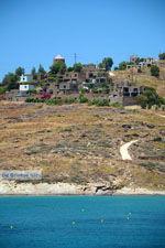 Koundouros | Kea (Tzia) | De Griekse Gids foto 8 - Foto van De Griekse Gids