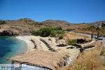 Koundouros | Kea (Tzia) | De Griekse Gids foto 9 - Foto van De Griekse Gids
