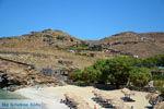 GriechenlandWeb.de Koundouros | Kea (Tzia) | GriechenlandWeb.de foto 10 - Foto GriechenlandWeb.de