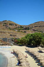 GriechenlandWeb.de Koundouros | Kea (Tzia) | GriechenlandWeb.de foto 12 - Foto GriechenlandWeb.de