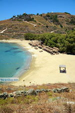 Koundouros | Kea (Tzia) | De Griekse Gids foto 17 - Foto van De Griekse Gids