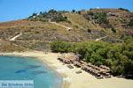 Koundouros | Kea (Tzia) | De Griekse Gids foto 18 - Foto van De Griekse Gids