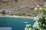 GriechenlandWeb.de Pisses | Kea (Tzia) | GriechenlandWeb.de foto 1 - Foto GriechenlandWeb.de