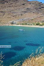 Pisses | Kea (Tzia) | De Griekse Gids foto 7 - Foto van De Griekse Gids