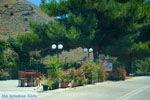 Pisses | Kea (Tzia) | De Griekse Gids foto 11 - Foto van De Griekse Gids