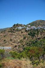 GriechenlandWeb.de Ioulida (Ioulis of Chora) | Kea (Tzia) | GriechenlandWeb.de foto 6 - Foto GriechenlandWeb.de