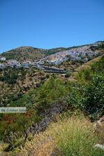 Ioulida (Ioulis of Chora) | Kea (Tzia) | De Griekse Gids foto 8 - Foto van De Griekse Gids