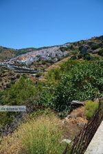Ioulida (Ioulis of Chora) | Kea (Tzia) | De Griekse Gids foto 9 - Foto van De Griekse Gids