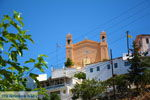 GriechenlandWeb.de Ioulida (Ioulis of Chora) | Kea (Tzia) | GriechenlandWeb.de foto 10 - Foto GriechenlandWeb.de