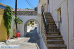 GriechenlandWeb.de Ioulida (Ioulis of Chora) | Kea (Tzia) | GriechenlandWeb.de foto 17 - Foto GriechenlandWeb.de