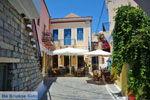 Restaurant Piatsa van Giannis Paouris in Ioulida | Kea (Tzia) | foto 1 - Foto van De Griekse Gids