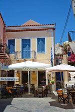 Restaurant Piatsa van Giannis Paouris in Ioulida | Kea (Tzia) | foto 2 - Foto van De Griekse Gids