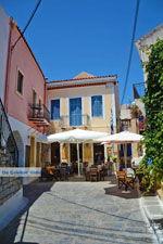 Restaurant Piatsa van Giannis Paouris in Ioulida | Kea (Tzia) | foto 3 - Foto van De Griekse Gids