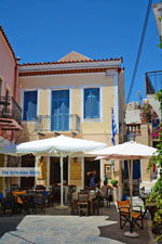 Restaurant Piatsa van Giannis Paouris in Ioulida | Kea (Tzia) | foto 4 - Foto van De Griekse Gids