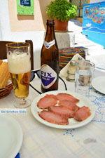 Restaurant Piatsa van Giannis Paouris in Ioulida | Kea (Tzia) | foto 5 - Foto van De Griekse Gids