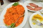 Restaurant Piatsa van Giannis Paouris in Ioulida | Kea (Tzia) | foto 9 - Foto van De Griekse Gids