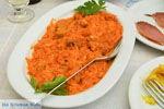 Restaurant Piatsa van Giannis Paouris in Ioulida | Kea (Tzia) | foto 10 - Foto van De Griekse Gids