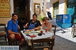 Restaurant Piatsa van Giannis Paouris in Ioulida | Kea (Tzia) | foto 11 - Foto van De Griekse Gids
