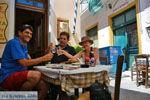 Restaurant Piatsa van Giannis Paouris in Ioulida | Kea (Tzia) | foto 12 - Foto van De Griekse Gids